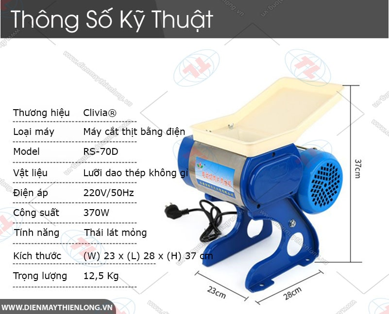 may-thai-thit-tuoi-song-rs-70d