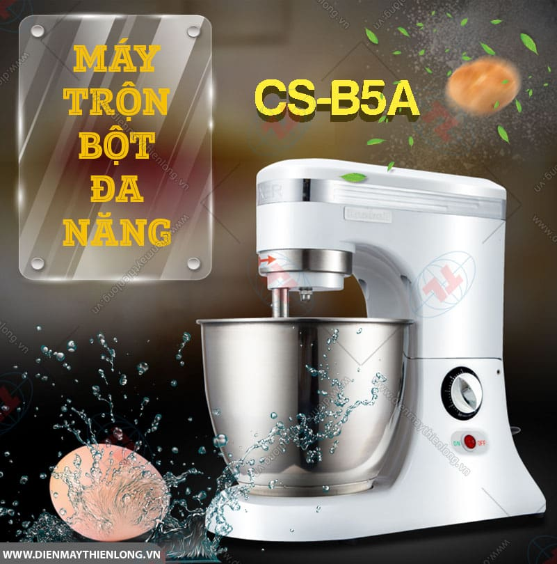 may-tron-bot-mini-5l-cs-b5a