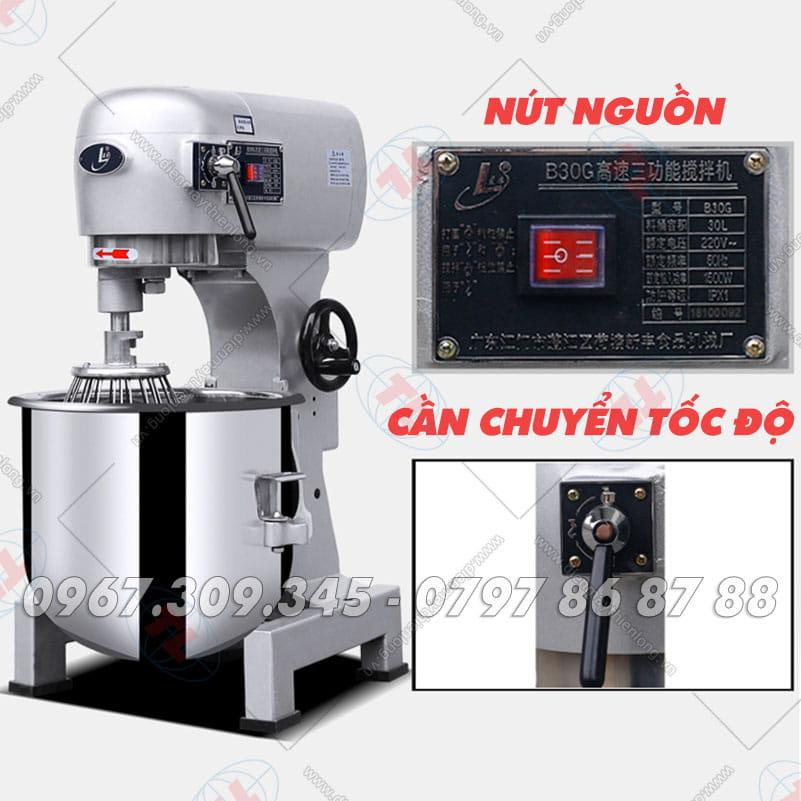 may-danh-bot-cong-nghiep-30l-b30-g