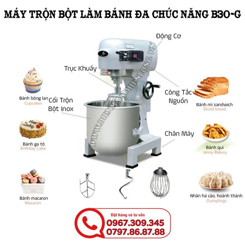may-tron-bot-danh-trung-cong-nghiep-30l-b30-g