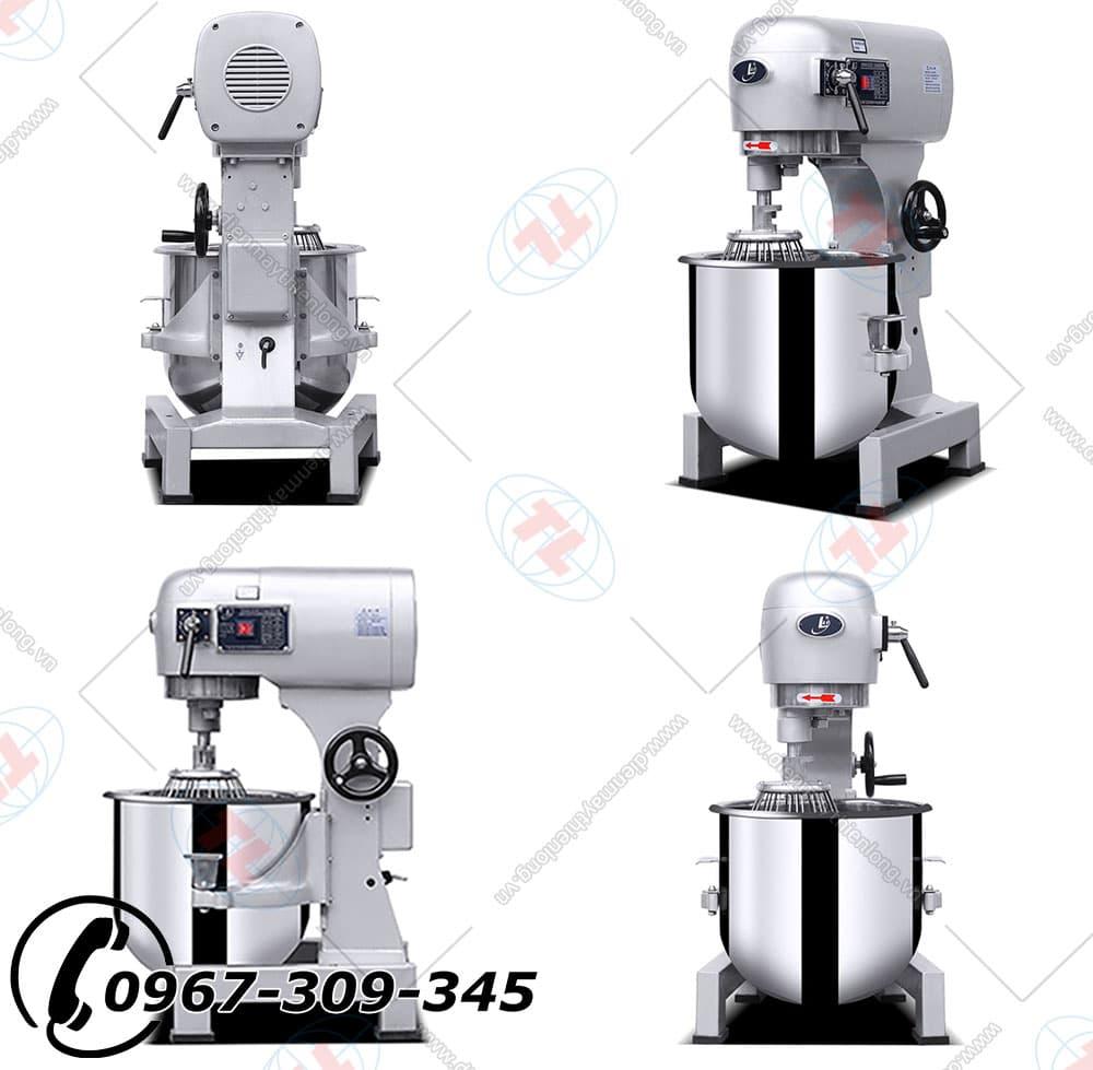 may-tron-bot-cong-nghiep-b10-gf