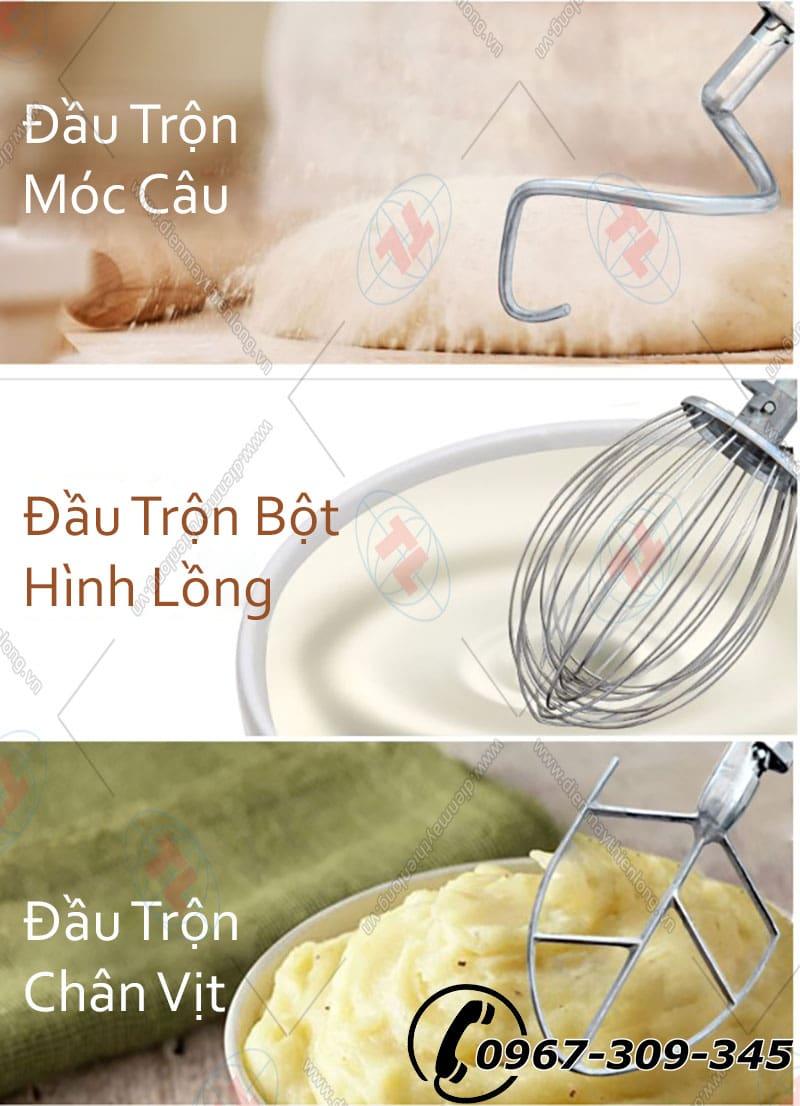 may-nhao-bot-da-nang-b10-gf