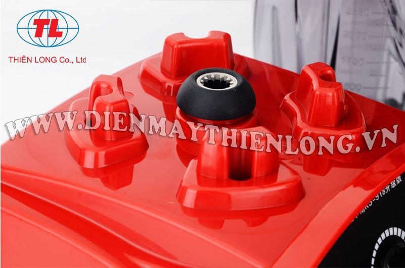 may-xay-sinh-to-da-nang-ks-918