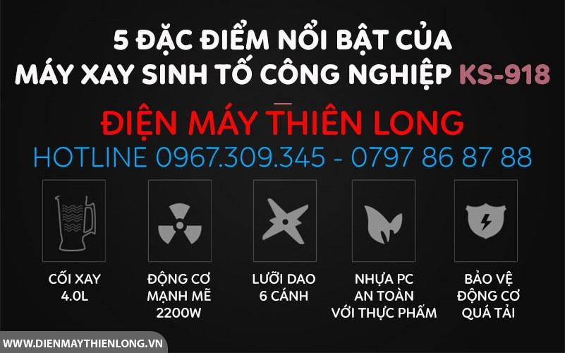 uu-diem-may-xay-sinh-to-cong-nghiep-ks-918