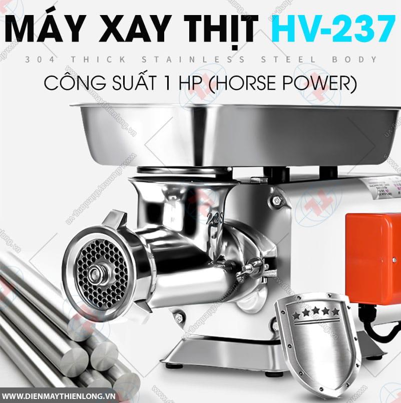 may-xay-thit-cong-nghiep-nhap-khau-dai-loan
