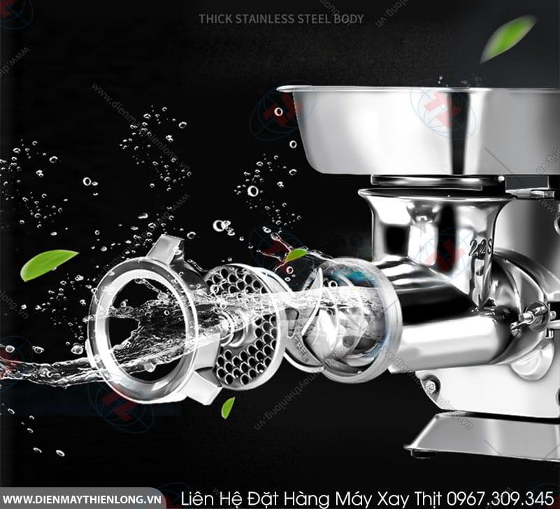 may-xay-thit-cong-nghiep-hubart-hv-237