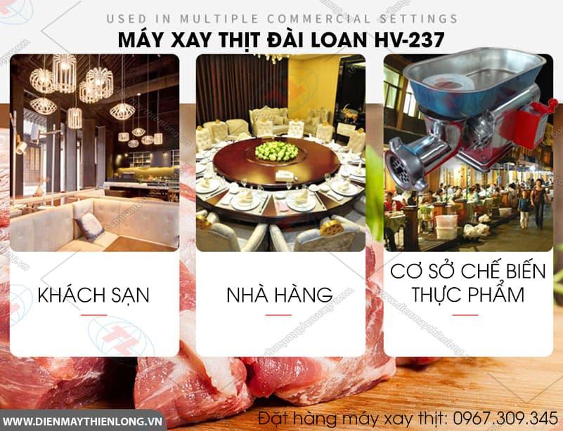 may-xay-thit-da-nang-hubart-hv-237