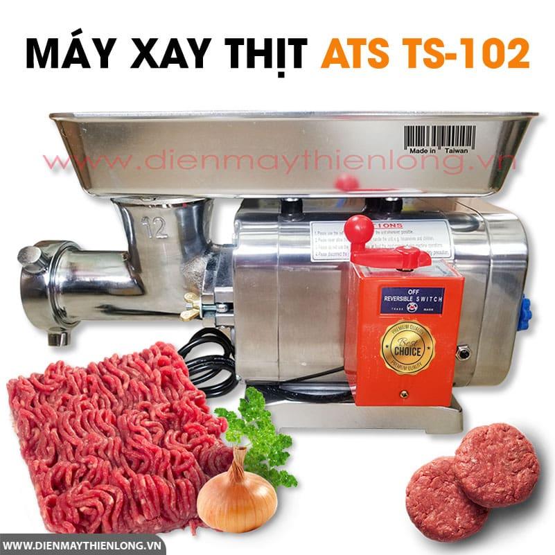 may-xay-thit-dai-loan-ats-ts-102