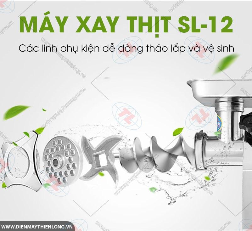 may-xay-thit-thong-dung-nhat-hien-nay