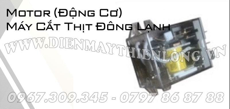 motor-dong-co-may-cat-thit-dong-lanh-es-250