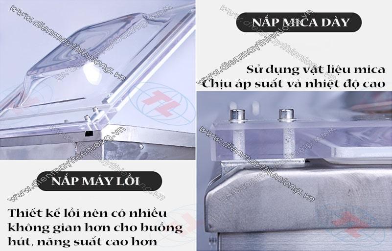 nap-may-ep-chan-khong-cong-nghiep-dz-dzq