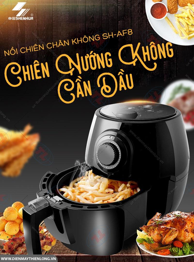 noi-chien-khong-dau-shenhua-sh-af8
