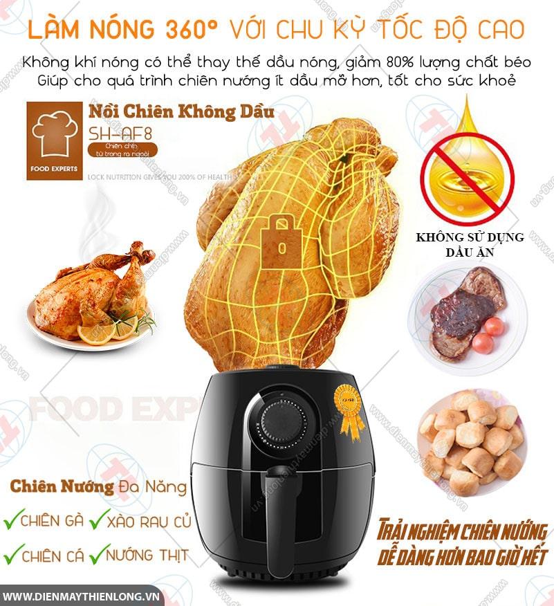chao-chien-nuong-khong-dau-shenhua-sh-af8