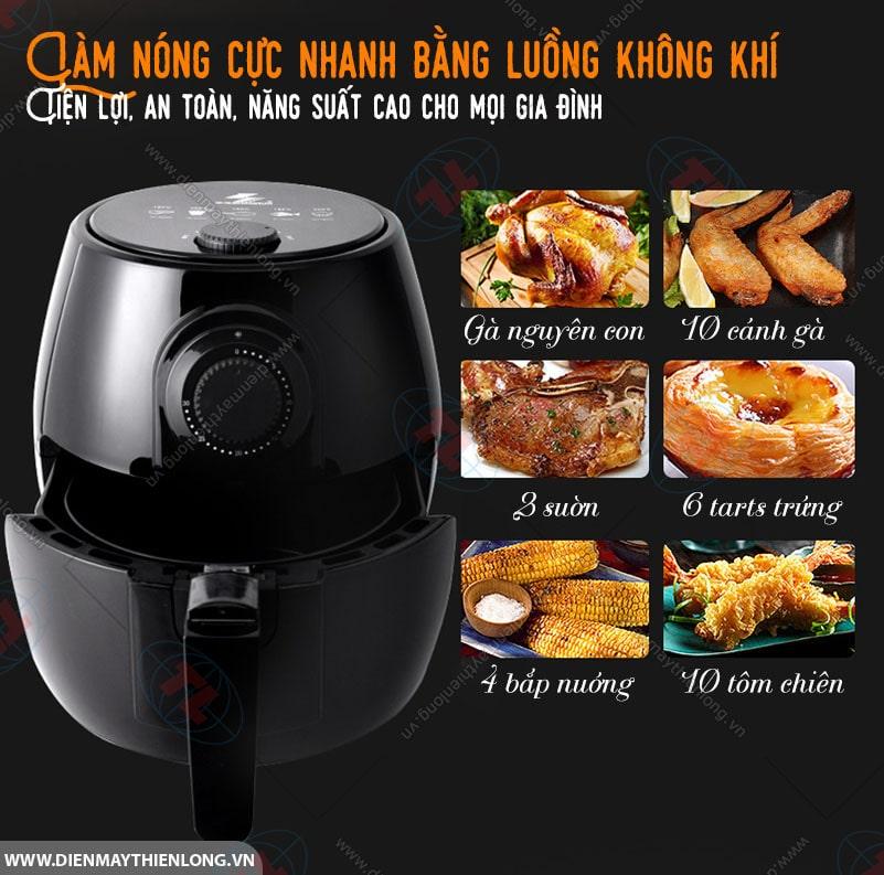 bep-chien-nuong-khong-dau-shenhua-sh-af8