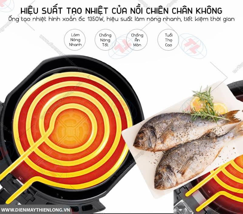 chao-chien-khong-dau-shenhua-sh-af8