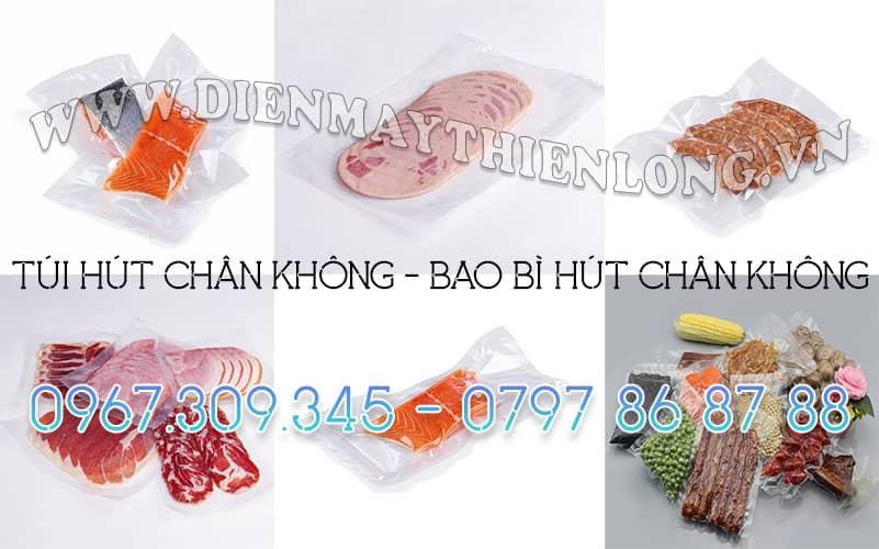 May-hut-chan-khong-5