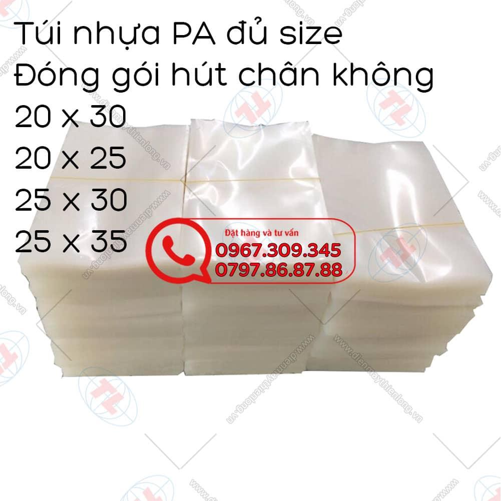 bao-bi-hut-chan-khong-thien-long