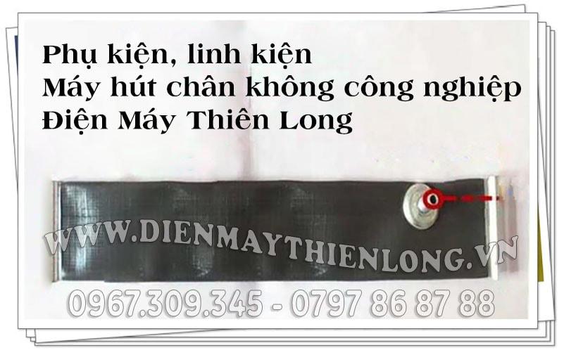 tui-khi-han-ep-may-hut-chan-khong