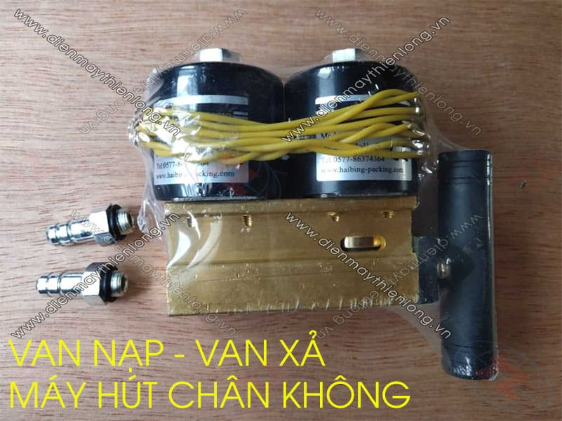 cuc-bom-cuc-xa-may-hut-chan-khong-cong-nghiep