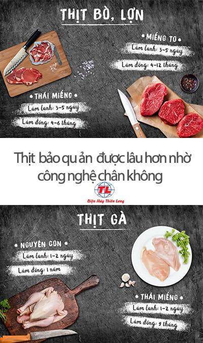 bao-quan-thuc-pham-lau-hon-nho-cong-nghe-chan-khong
