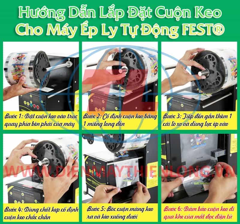 huong-dan-lap-rap-cuon-mang-keo-may-ep-ly
