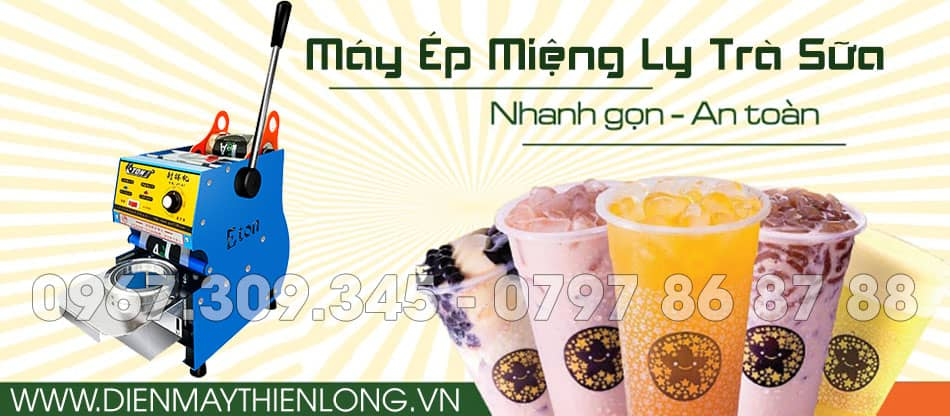 huong-dan-su-dung-may-ep-mieng-ly