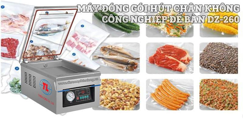 may-hut-chan-khong-thuc-pham-1