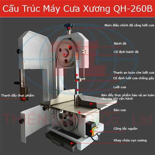 may-cat-xuong-qh-260b-149