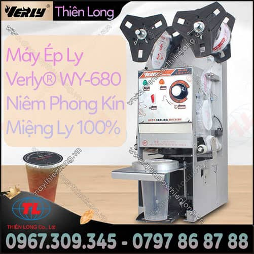 may-ep-mieng-coc-tra-sua-tu-dong-verly®-wy-680-648