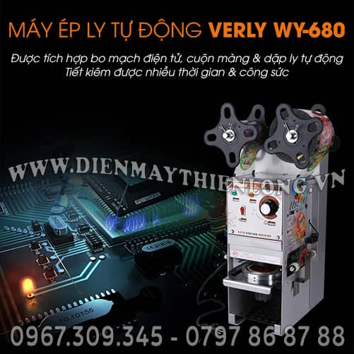 may-ep-ly-tu-dong-verly®-wy-680-652