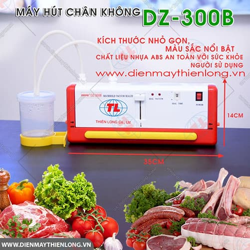 may-hut-chan-khong-mini-dz-300b-110