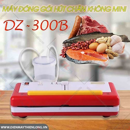 may-hut-chan-khong-mini-dz-300b-108