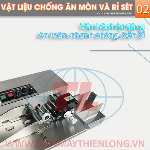 may-in-date-tu-dong-lien-tuc-my-380f-733