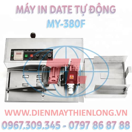 may-in-han-su-dung-tu-dong-lien-tuc-my-380f-740