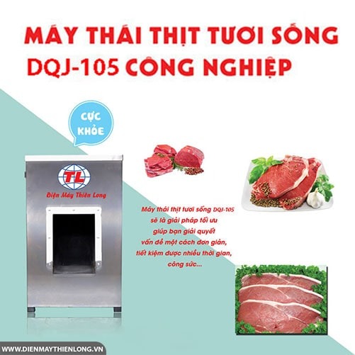 may-cat-thit-tuoi-song-dqj-105-303