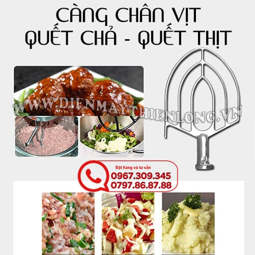 may-quet-gio-cha-cong-nghiep-10l-b10-gf-340