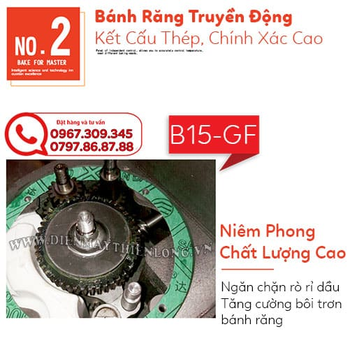 may-danh-bot-15l-b15-gf-348