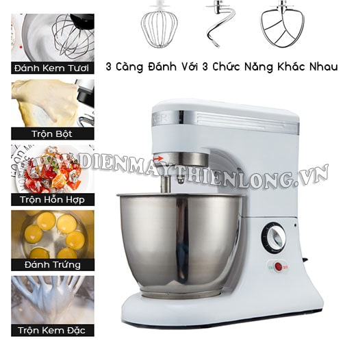 may-nhao-bot-mini-7l-cs-b7a-326