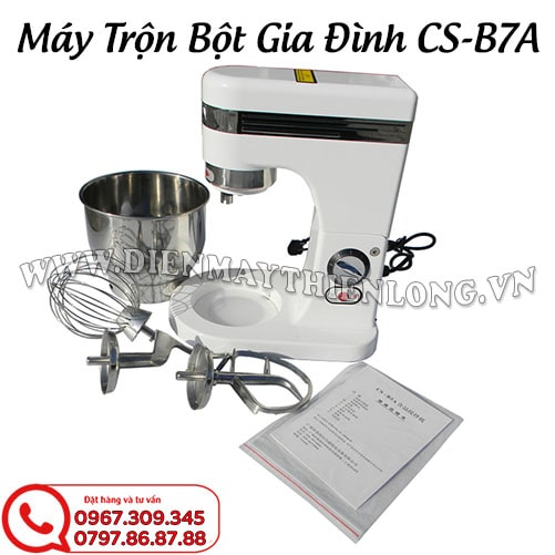 may-nhao-bot-7l-cs-b7a-320
