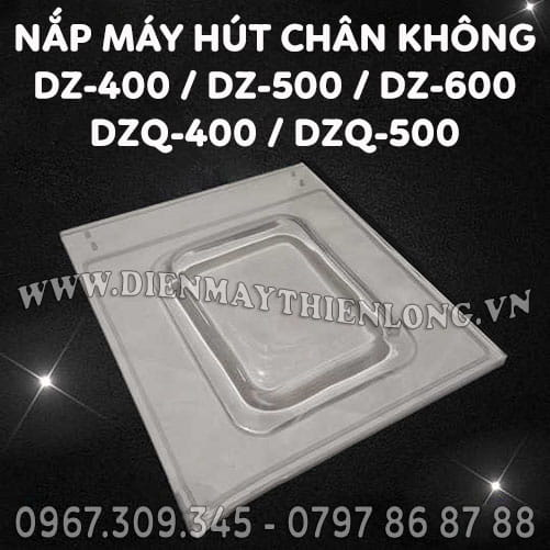 nap-may-hut-chan-khong-140